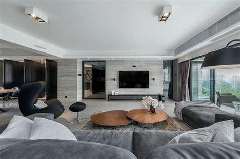 Wohnzimmer Modern Einrichtenräume Modern Zu Gestalten