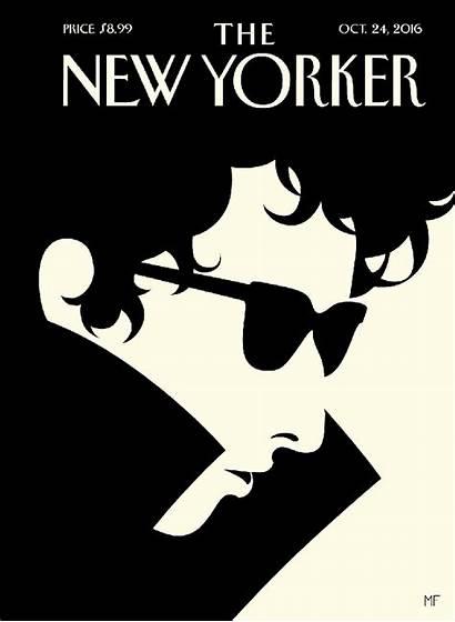 Favre Malika Story Yorker October Newyorker Culture