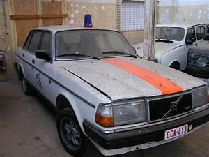 Site De Voiture Belge : photos de voitures de police page 98 auto titre ~ Gottalentnigeria.com Avis de Voitures