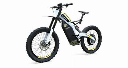 Bultaco Brinco Electric Bike Moto Bikes Hybrid