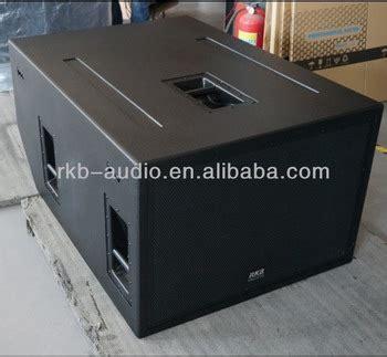 subwoofer box design speaker box design box subwoofer buy speaker box design