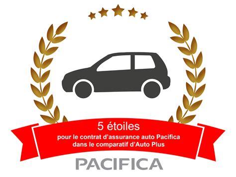 siege social pacifica notre assurance auto récompensée l 39 e lettre ensemble