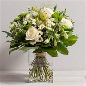 Bouquet De Fleurs Interflora : bouquet de fleurs confidence ~ Melissatoandfro.com Idées de Décoration