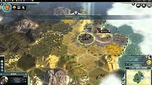 How To Play Civilization V