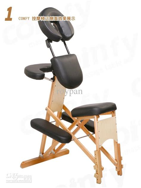 chair professional portable chair