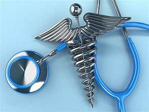 8 Medical HD Wallpapers