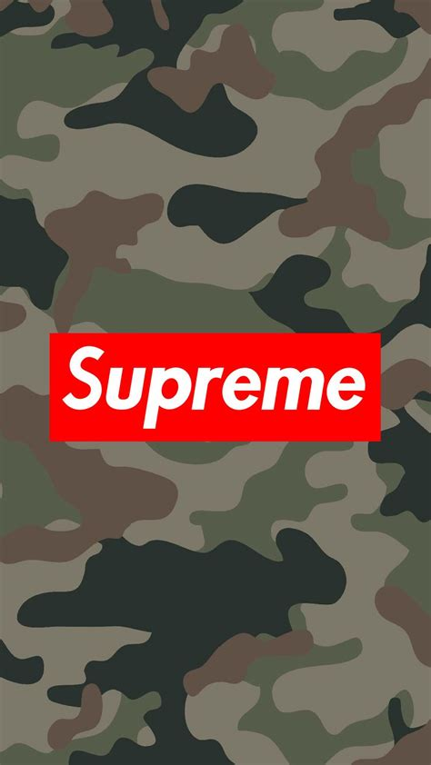 samsung s6 edge army bape iphone wallpaper 63 images
