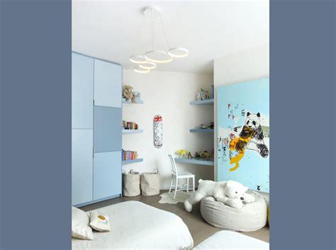 d馗o chambre d enfants chambres d 39 enfants plein d 39 idées déco décoration