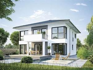 Weber Haus Preise : citylife 600 einfamilienhaus von weberhaus gmbh co kg hausxxl stadtvilla fertighaus ~ Eleganceandgraceweddings.com Haus und Dekorationen