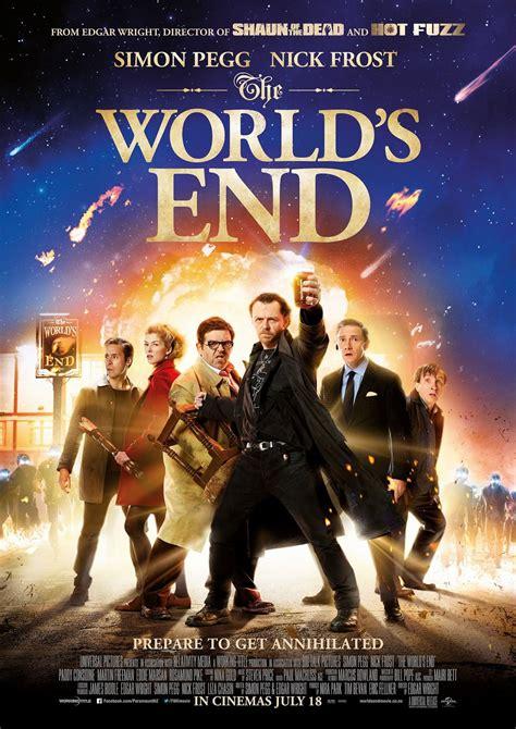 worlds  teaser trailer