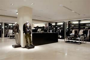 Zara In Hamburg : zara zara ~ Watch28wear.com Haus und Dekorationen