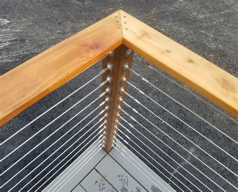 Black Locust Deck Duelyst by Black Locust Decking Robi Decking