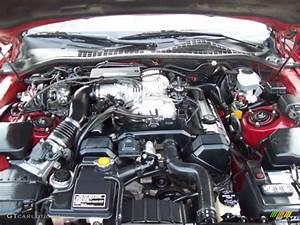 1994 Lexus Sc 400 4 0 Liter Dohc 32