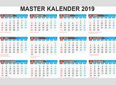 paras 2018 Calendar printable for Free Download India