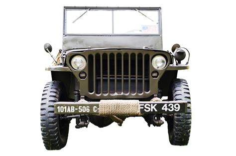 military jeep front old us army jeep free stock photo public domain pictures