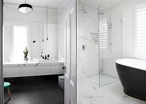 But Salle De Bain : quelles sont les tendances salle de bain en 2018 ~ Dallasstarsshop.com Idées de Décoration