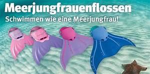 Meerjungfrauenflosse Für Kinder : schwimmflossen jetzt bestellen bei sport thieme ~ Eleganceandgraceweddings.com Haus und Dekorationen