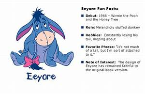 Eeyore Quotes And Sayings. QuotesGram
