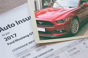 Cheap Quotes for Ford Mustang Insurance in Tampa, FL