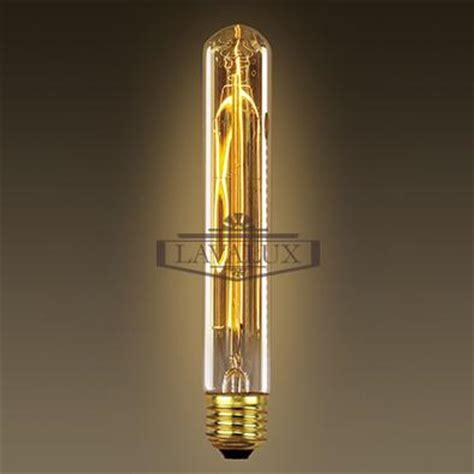 t9 edison l 220v special lighting 20w filament bulb