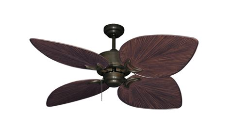 gulf coast ceiling fans gulf coast 50 quot bombay tropical ceiling fan the