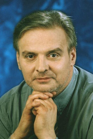 krzysztof kolbasiuk wikipedia