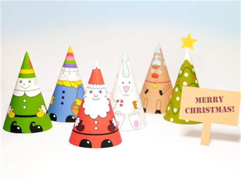 tinker tinker craft christmas printables free downloads for ornaments banners posters and