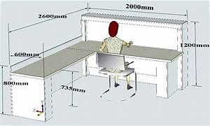 Reception Desk Dimensions Reception Desks Dimensions The