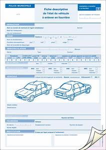 Vente Voiture En L état : modele etat des lieux camion document online ~ Gottalentnigeria.com Avis de Voitures