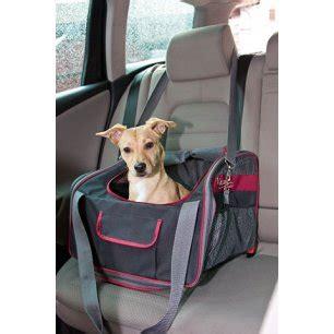 siege auto pour chien accessoires et équipements pour auto sur animalerie boutique