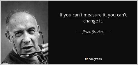 top  quotes  peter drucker     quotes