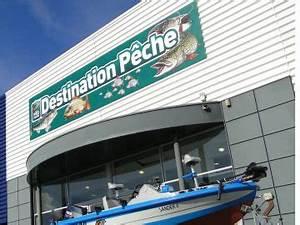 Magasin Action 93 : destination peche magasin de p che proville ~ Medecine-chirurgie-esthetiques.com Avis de Voitures