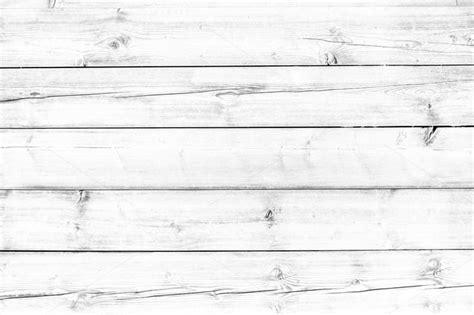 rustic white wood elegant background texture