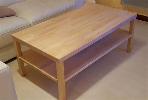 bois massif sur mesure pour le bricolage la boutique du bois panneaux plans de travail
