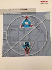 Rexroth Manual Cover