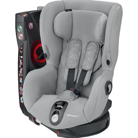 installation siege auto axiss si 232 ge auto axiss nomad grey groupe 1 de bebe confort sur