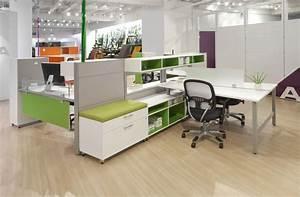 Modern, Office, Furniture