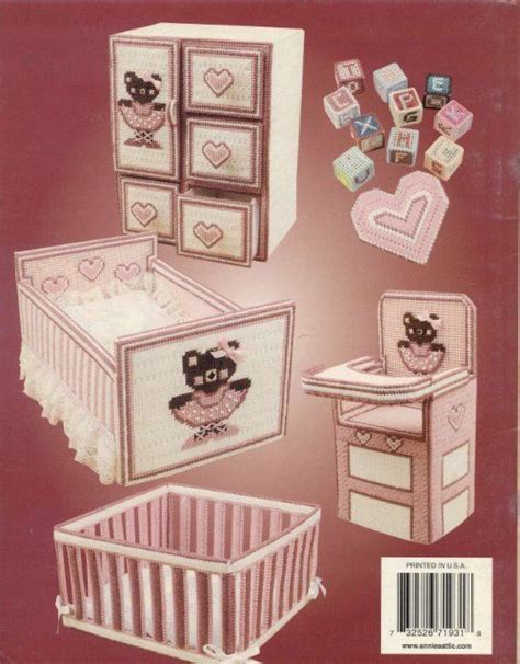 baby doll furniture woodworking projects plans