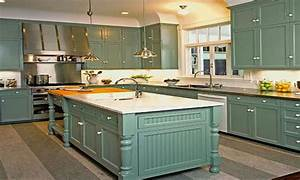 Kitchen paint color combinations glass front cabinets for Kitchen colors with white cabinets with color sticker printer