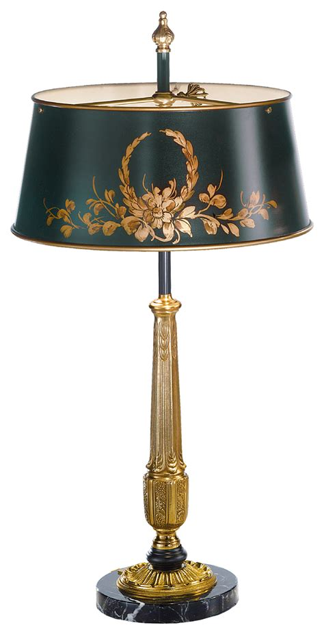 antique table lamps  keys  extreme beauty   home warisan lighting