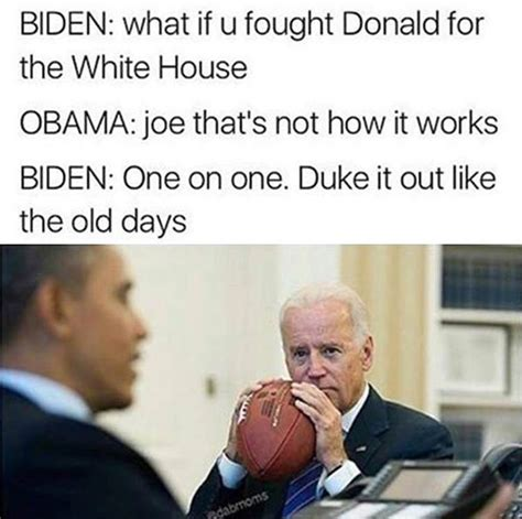 Joe Memes - funny pictures of the day 35 pics