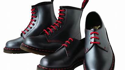 Martens Doc Boots Japan Limited Edition