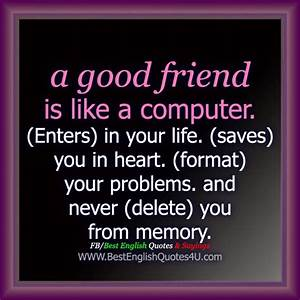 Best English Quotes & Sayings | Best Quotes | Pinterest