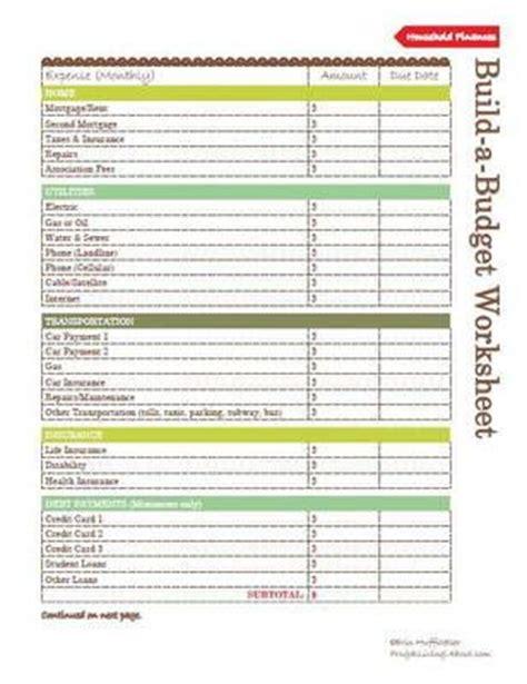 days  home management binder printables