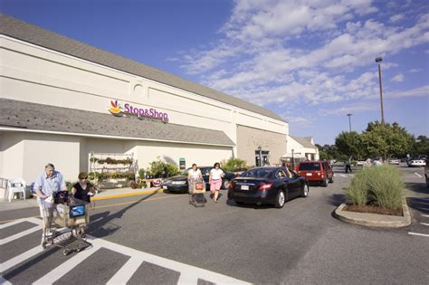 retail space in yarmouth ma linear retail properties