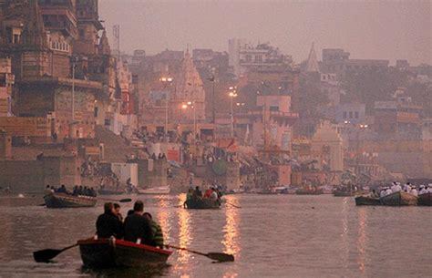 Varanasi Travel Tips Things To See And Do In Varanasi