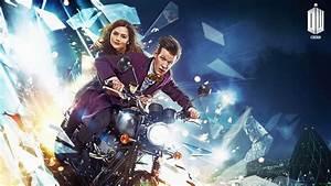 Season 7, Part 2 Sneak Peeks | BBC America