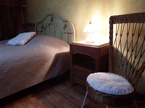 chambre d hote en anjou chambres d 39 hôtes au bon accueil segré en anjou bleu
