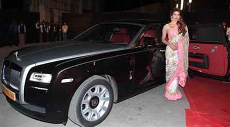 top  famous bollywood celebrities   cars sheideas