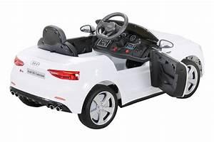 Motoren Für Elektroautos : elektroautos elektrofahrzeuge f r kinder kaufen kinder ~ Kayakingforconservation.com Haus und Dekorationen